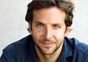 bradley-cooper-hobbies-religion-celebrity-views.jpg