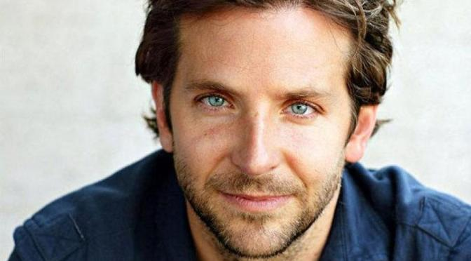 Top 5 Bradley Cooper performances