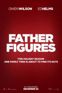 father_figures_tt_apple_pos