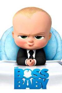 the-boss-baby.70675.jpg