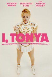 I-Tonya-poster