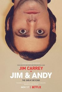 Jim-Andy-The-Great-Beyond-600x890.jpg