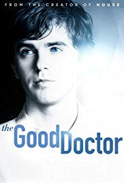 The Good Doctor TV show review