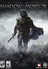 Middle-Earth: Shadow of Mordor game review
