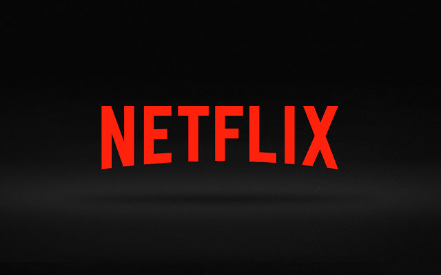 Top 10 Best Netflix Original Series