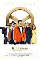 Kingsman-The-Golden-Circle-Poster-2.jpg