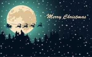 merry-christmas-poster_1325-49.jpg