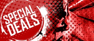 special-deals-banner