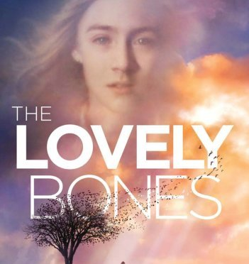 The Lovely Bones movie review