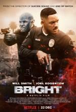 Bright_UK.jpg