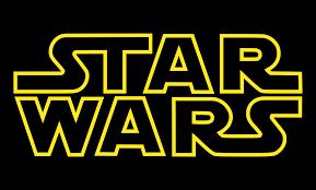 Star Wars movies ranked Best to Worst