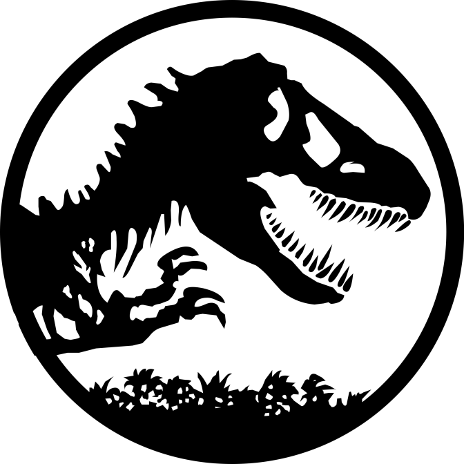 Jurassic Park/World series: Best-Worst