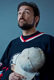 Kevin Smith movies: Best to worst