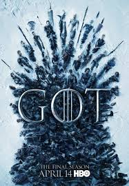 My Game of Thrones Finale Thoughts and Review