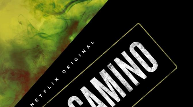El Camino: A Breaking Bad Movie trailer review